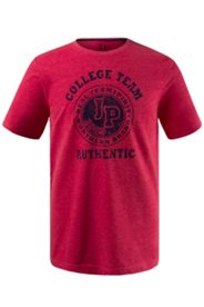 T-Shirt College Team