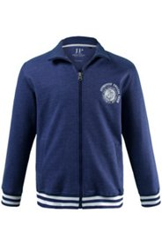 Sweat-Jacke College Team