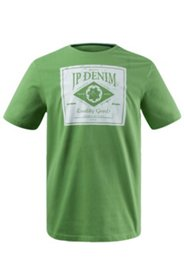 T-Shirt JP DENIM