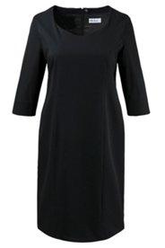 Kleid, elegant, elastische Qualität, Stretchkomfort