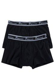 Pants, Ceceba, 2er-Pack, Webgummibund, Geschenkkarton