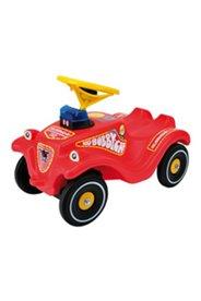 """BIG Bobby Car Classic """"Feuerwehr"""", rot"""