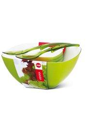 """Salat-Set """"Vienna"""", 6-tlg."""