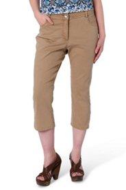 7/8-Jeans, 5-Pocket