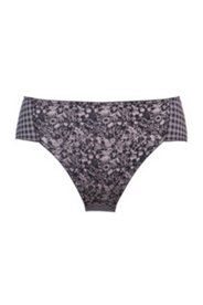 Figi Jazz Pants