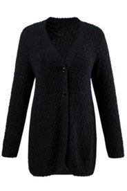 Sweter baranek