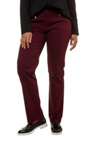 Mony Cross Stretch Pants