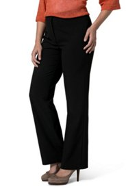 Tina Stretch Pants