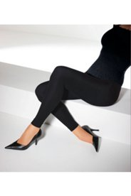 Footless Legging Tights