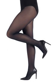 Nylon Tights - 40 Denier
