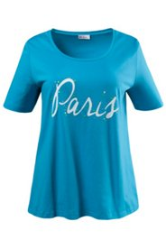 Grommet Paris Tee