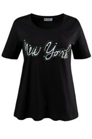 Grommet New York Tee