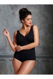 Figure Shaping Bodysuit