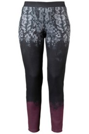 Graphic Design Leggings
