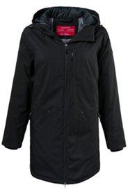Triple Layer Softshell Jacket
