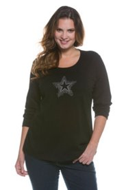 Grommet Star Dust Tee