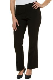 Tilda Stretch Pants