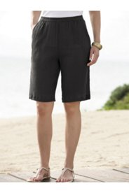 Tropi-cool Gauze Shorts