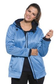 Light Weight Softshell Jacket