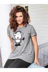 Sheep Pajama Top