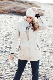 Ultra Versatile 3-in-1 Jacket