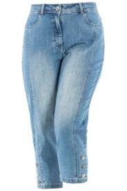3/4-Jeans Carla