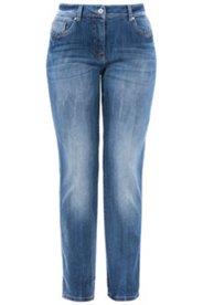 Jeans Tina, knöchellang