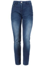 Jeans Julia, Powerstretch