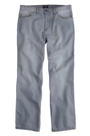 "Jeans ""Grey Denim"""