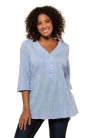 Plus Size Blouses Shirts Find Your Style With Ulla Popken