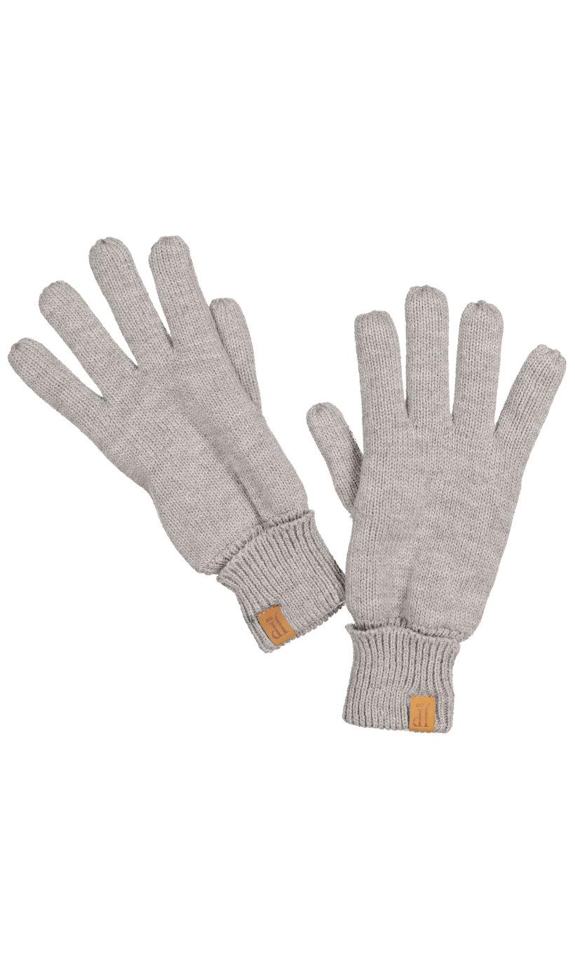 Ulla Popken handschoenen - Grote Maten