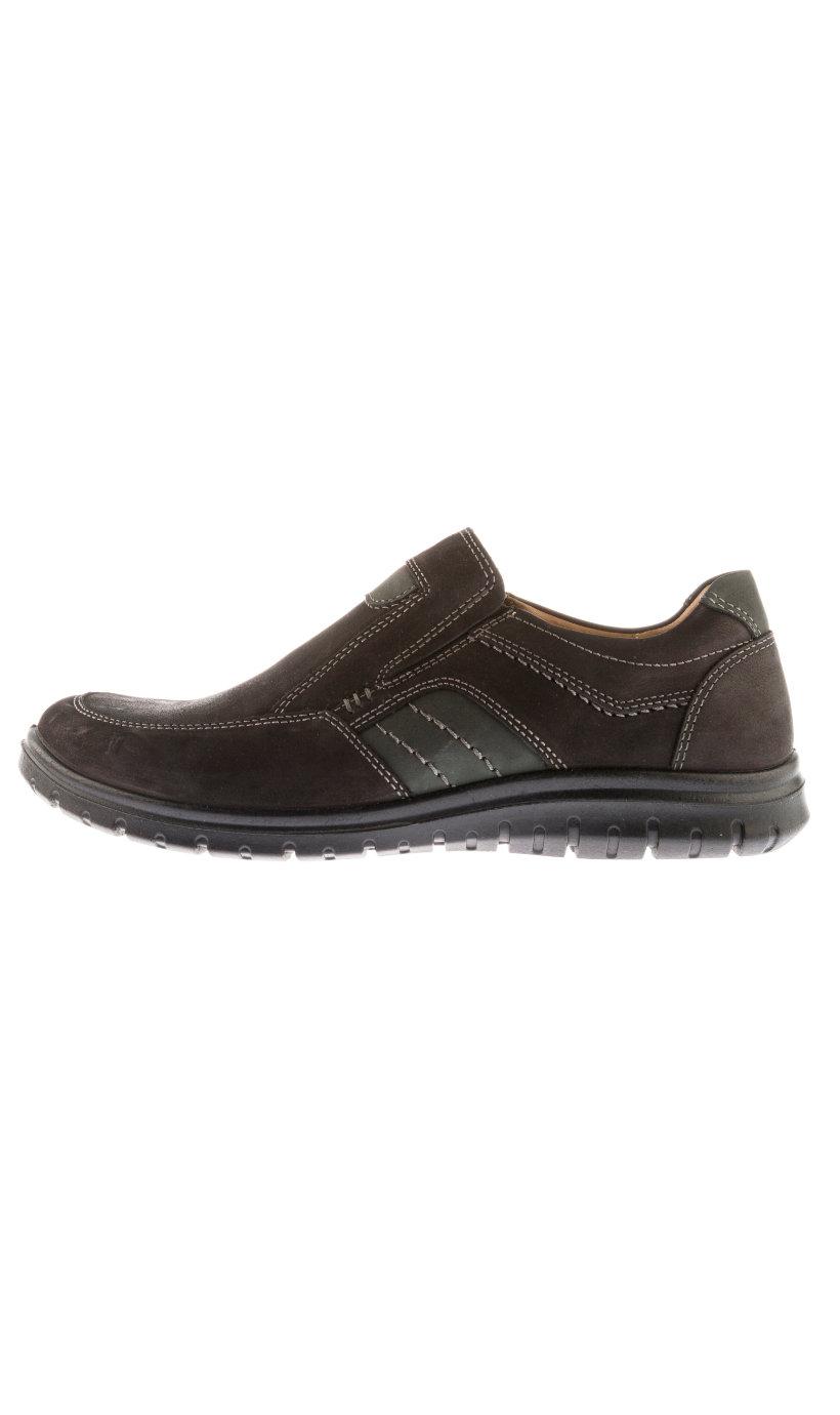Ulla Popken schoenen - Grote Maten