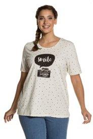 Shirt - Große Größen Sale Angebote Ruhland