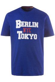 224706fb6a7d2b Ulla Popken T-Shirt
