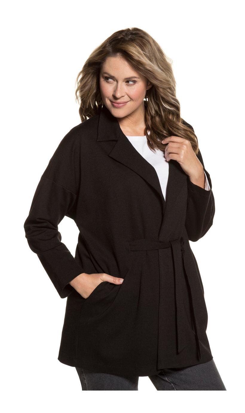 Businessmode Xxl Mode Fur Trendbewusste Frauen Formgefuhl