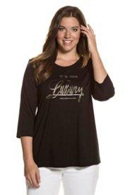 Schipkau Meuro Angebote Shirt - Große Größen