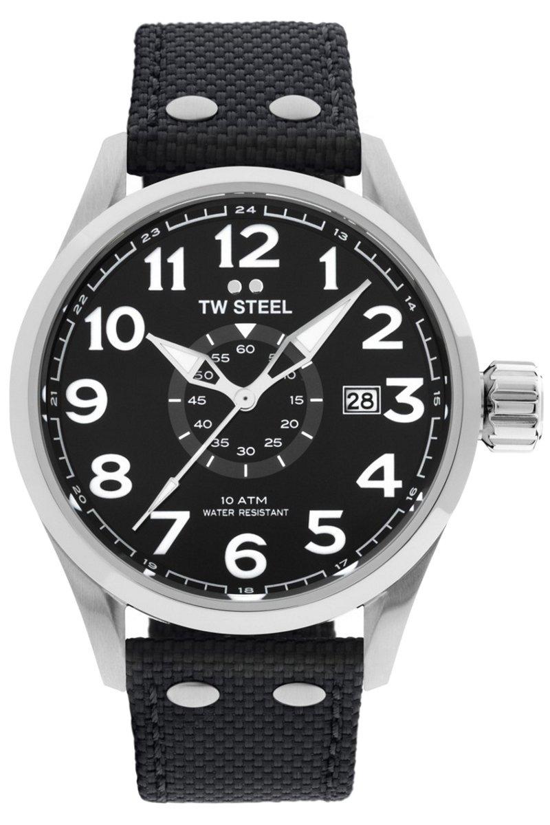 Armbanduhr TW Steel VS2 - Große Größen jetztbilligerkaufen