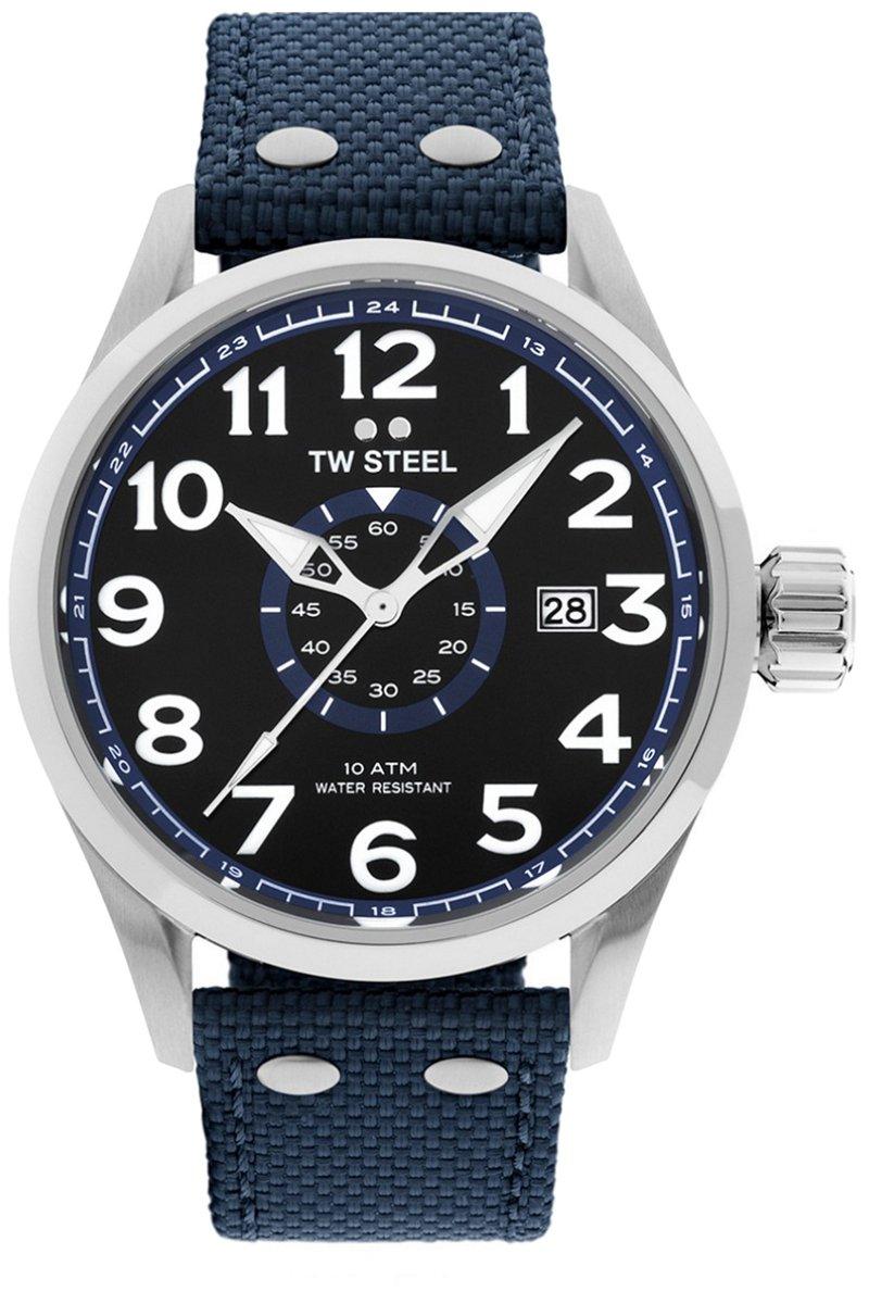 Armbanduhr TW Steel VS32 - Große Größen jetztbilligerkaufen