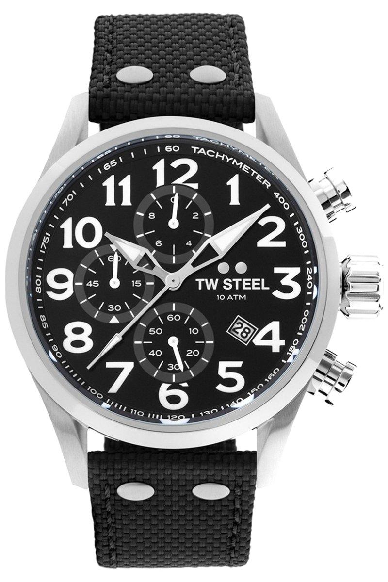 Armbanduhr VS4 Volante - Große Größen jetztbilligerkaufen