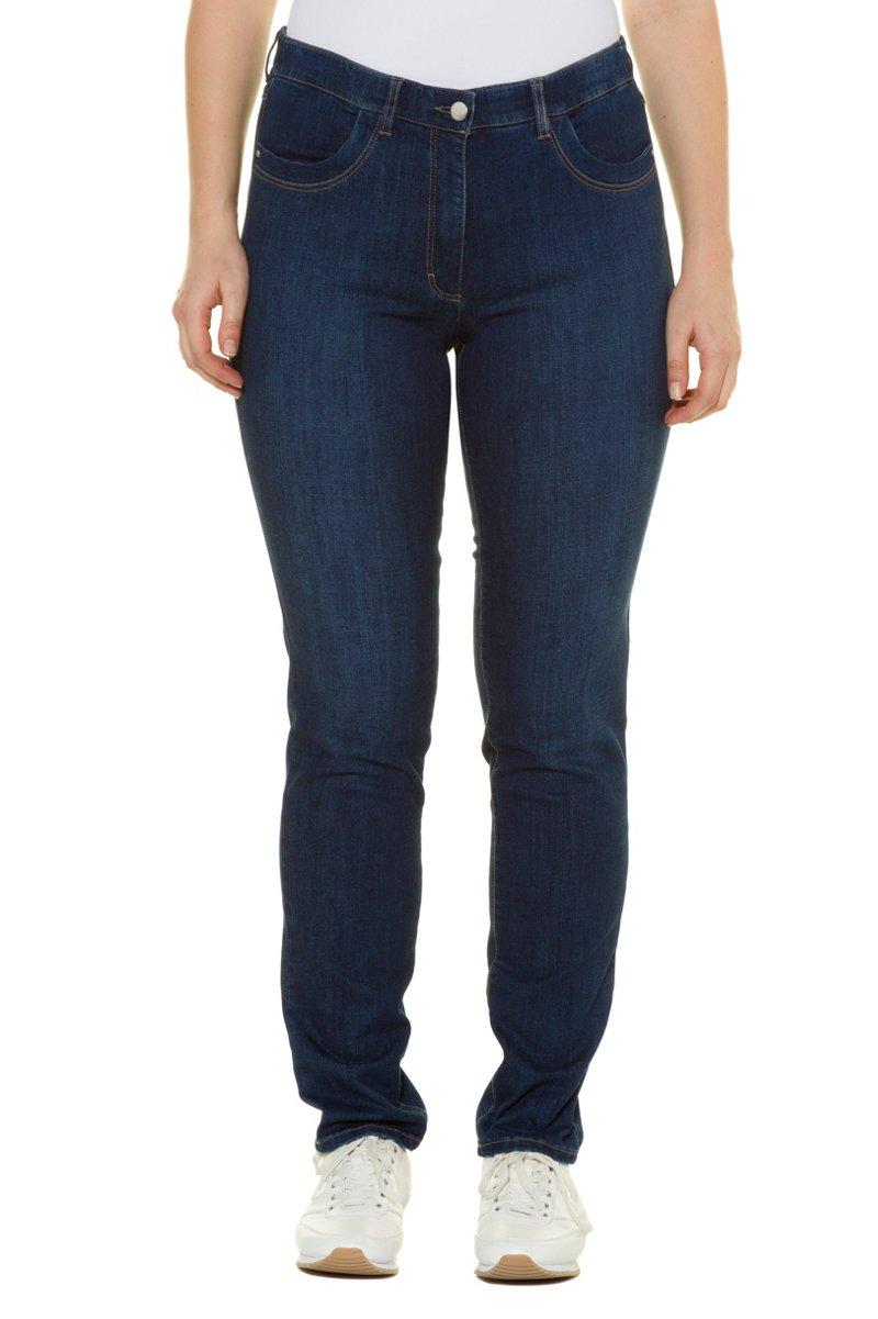 COOLMAX-Jeans - Große Größen jetztbilligerkaufen