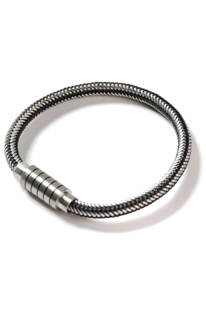 Armband, Magnetverschluss, Nickel- Blei- und Cadmiumfrei - Große Größen jetztbilligerkaufen