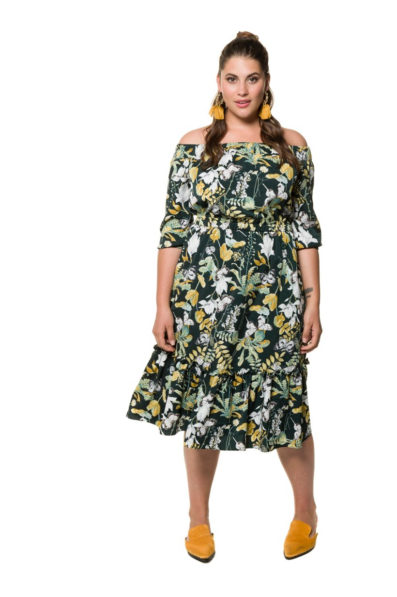 7 Mode Tipps Für Breite Hüften Verändern Dein Leben