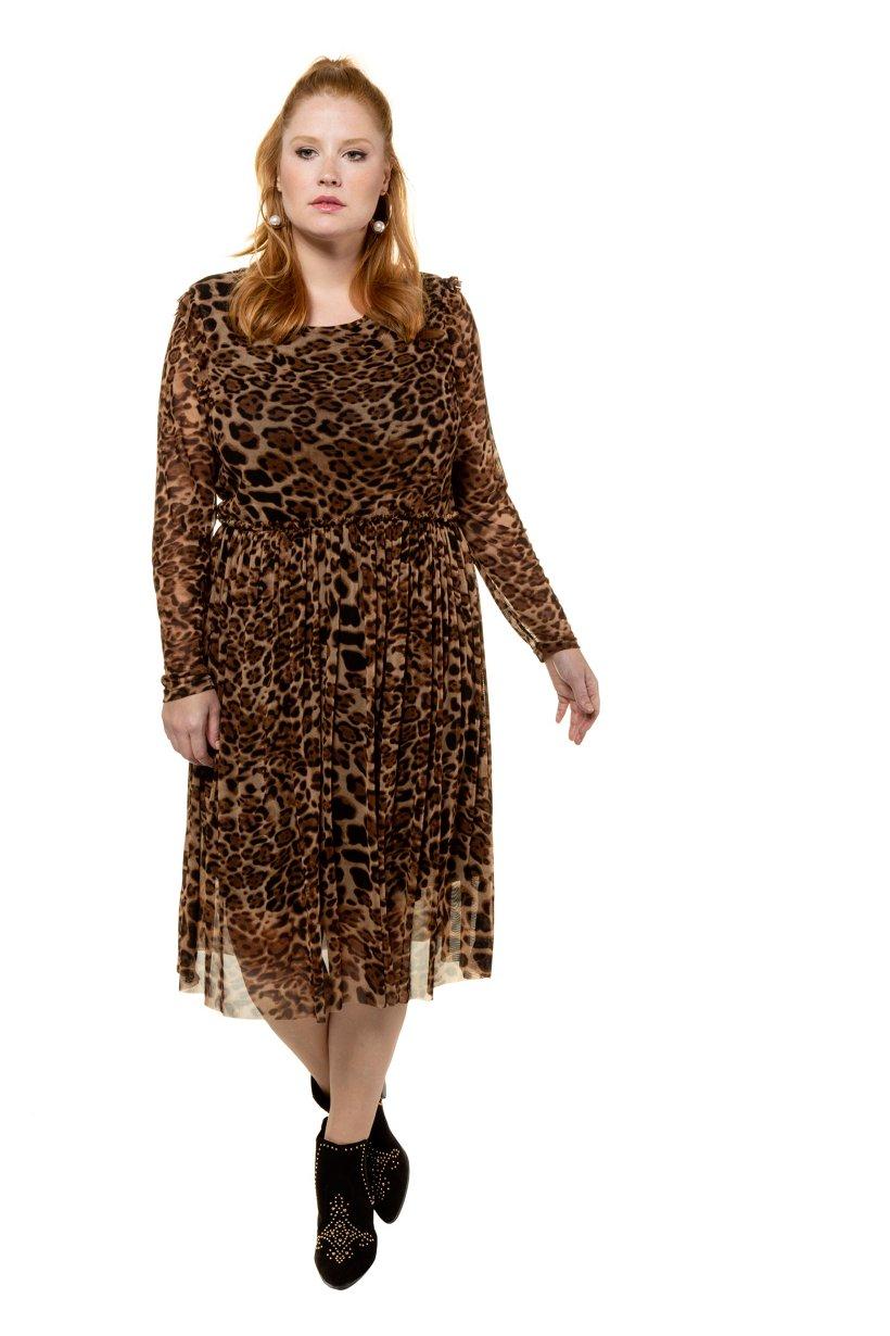 Kleider Grosse Grossen Auswahl Aus 25 000 Kleidern Wundercurves