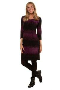 ece8a9bb2b21 Damenmode günstig bei GINA LAURA im Online-Shop