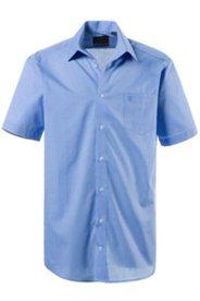 JP Emblem Long Collar Style Comfort Fit Shirt