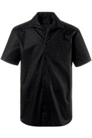 Short Sleeve Vario Collar Comfort Fit Shirt