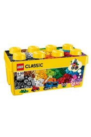 "LEGO Bausteinebox ""Classic"""