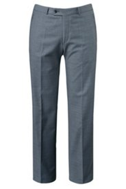 Spodnie z zestawu Premium JP 1880 z FREENAMIK®!