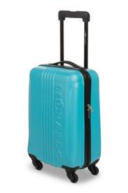4-kółkowa  walizka Trolley