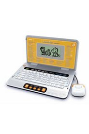 V-Tech Schulstart Laptop E
